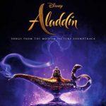موسیقی متن فیلم Aladdin