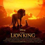 موسیقی متن فیلم The Lion King