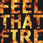 سیمپل تری احساس آتش