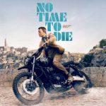 موسیقی متن فیلم زمانی برای مردن نیست