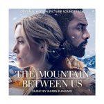 موسیقی متن فیلم کوه میان ما