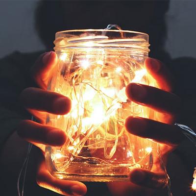 جانکات گونل مردم نور