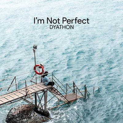 دیاتون من عالی نیستم