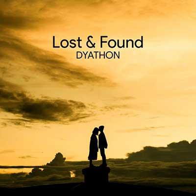 دیاتون گم شده و پیدا شده
