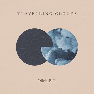 اولیویا بل ابرهای مسافرتی