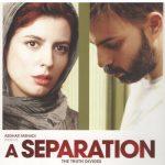 موسیقی متن فیلم جدایی نادر از سیمین