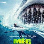 موسیقی متن فیلم The Meg