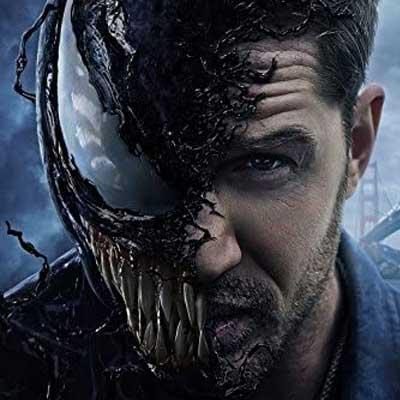 موسیقی متن فیلم Venom