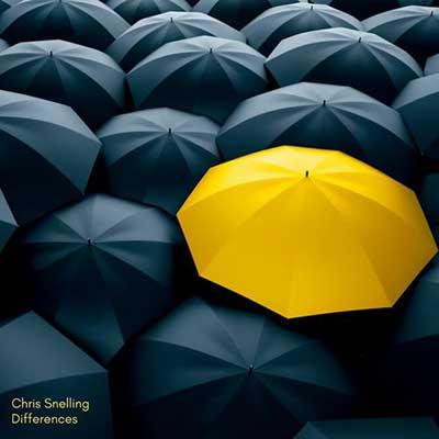 کریس اسنلینگ تفاوت