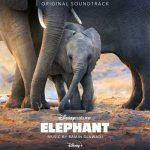 موسیقی متن مستند Elephant