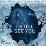 موسیقی متن فیلم I Still See You