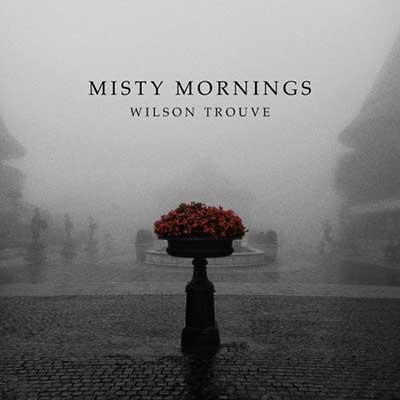 ویلسون ترووه صبح های مه آلود