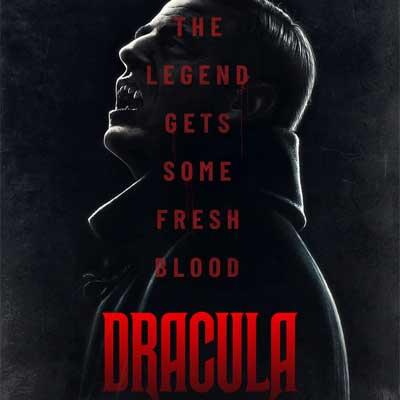 موسیقی متن فیلم دراکولا