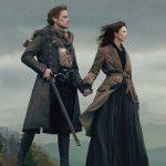 موسیقی متن فیلم Outlander