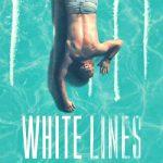 موسیقی متن سریال خطوط سفید
