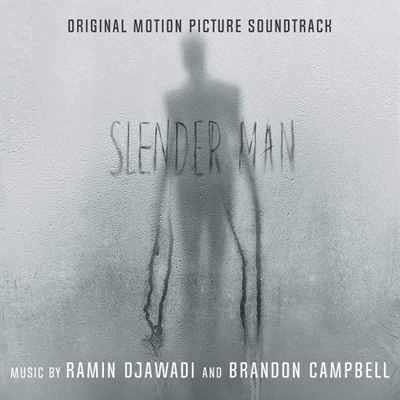 موسیقی متن فیلم مرد لاغر