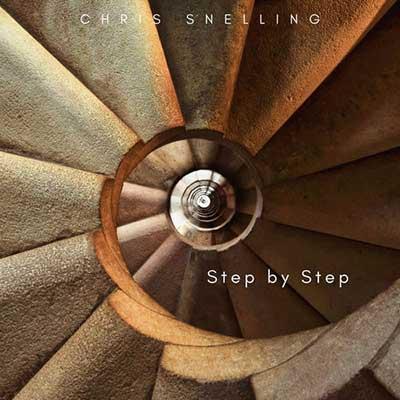 کریس اسنلینگ قدم به قدم