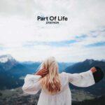 دیاتون بخشی از زندگی