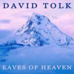 دیوید تولک پیش آمدگی بهشت