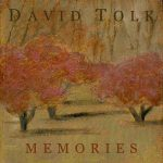 دیوید تولک خاطرات