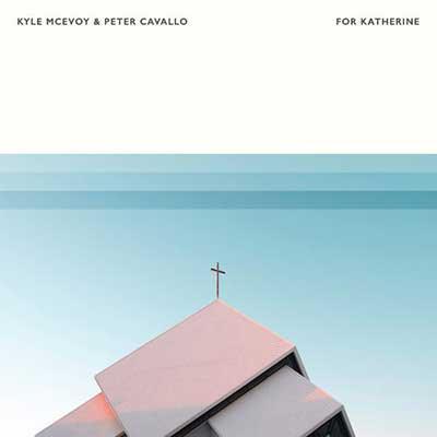 کایل مکایووی برای کاترین