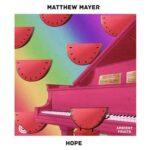 متیو مایر امید