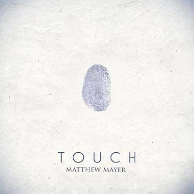 متیو مایر لمس
