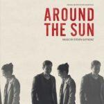 موسیقی متن فیلم در اطراف خورشید