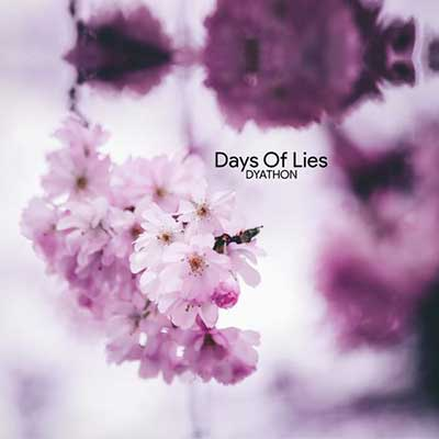 دیاتون روز دروغ