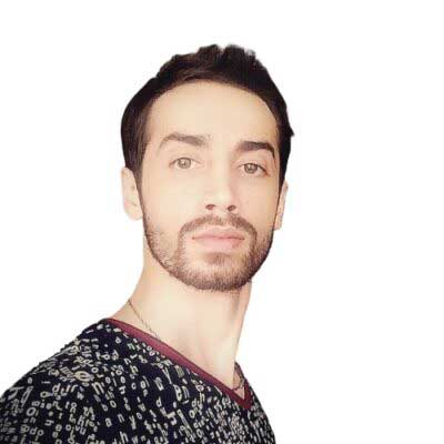 سامان جلیلی اعتراف