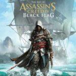 موسیقی متن بازی Assassin's Creed 4
