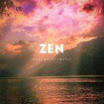 آشاملو Zen