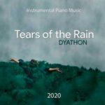 دیاتون اشک باران