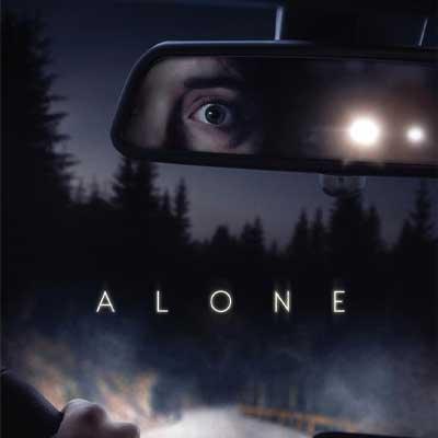 موسیقی متن فیلم تنهایی