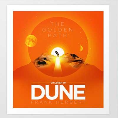 موسیقی متن فیلم Dune