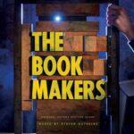 موسیقی متن فیلم سازندگان کتاب
