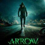 موسیقی متن سریال Arrow