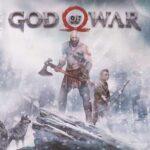 موسیقی متن بازی خدای جنگ