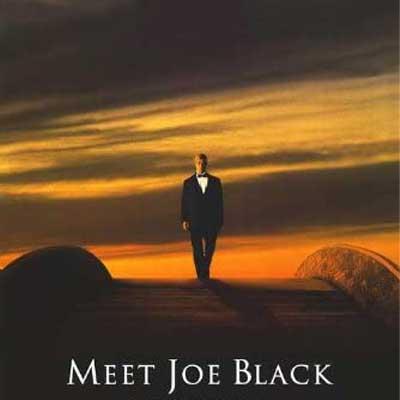 موسیقی متن فیلم ملاقات با جو بلک