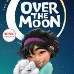 موسیقی متن انیمیشن بر فراز ماه