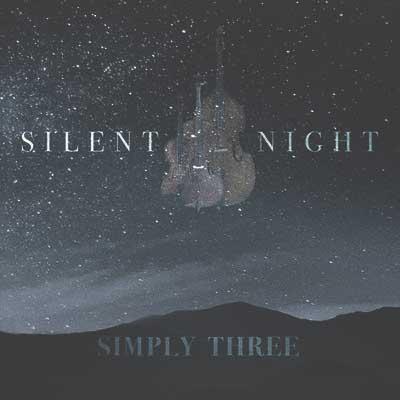 سیمپل تری شب ساکت
