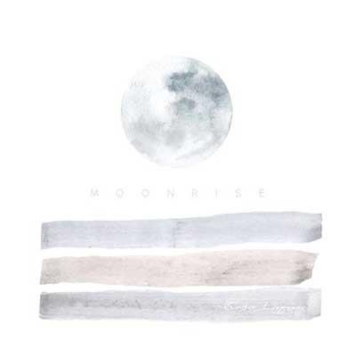 کندرا لوگوزار طلوع ماه