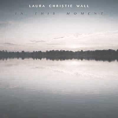 لورا کریستی وال یک روز