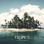 آشاملو Tropics