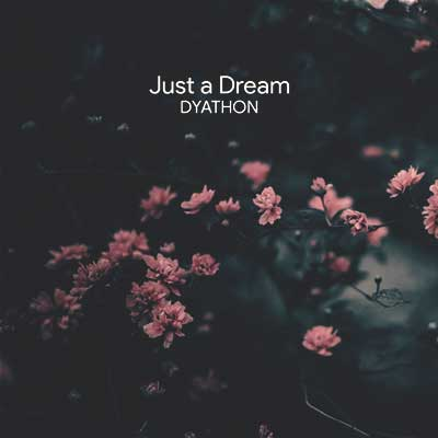 دیاتون فقط یک رویا