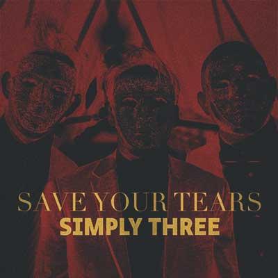 سیمپل تری Save Your Tears